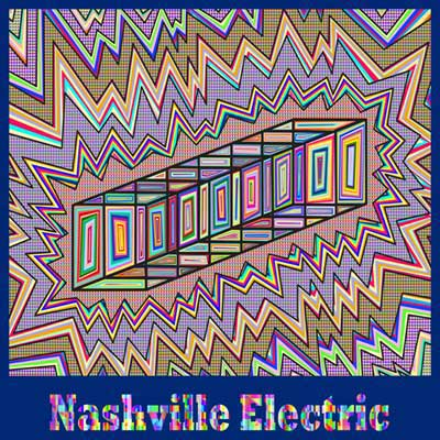 Nashville Electric