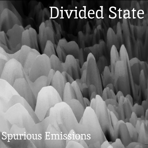 Divided State, Spurious Emissions